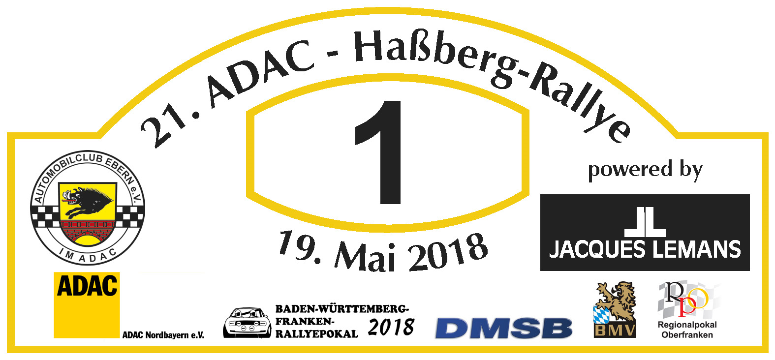 Rallye-schild2018ohne-rand